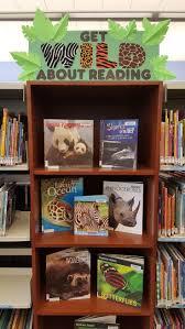 Basement Library Best 25 Reading Library Ideas On Pinterest Grade Books Library