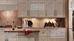 design craft cabinets kitchen cabinetry with more space inside