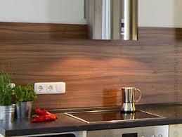 spritzschutz für küche küche wandschutz erstaunlich 80x55cm glas küchenrückwand