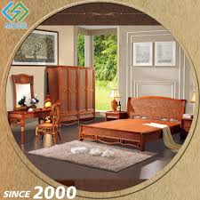 Bedroom Furniture Styles by Egyptian Style Bedroom Furniture Piazzesi Us