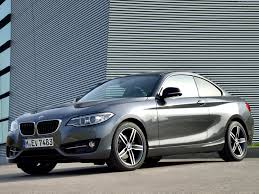 3dtuning of bmw 2 series coupe 2014 3dtuning com unique on line