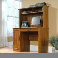 desk office depot officemax black computer desk photos hd moksedesign