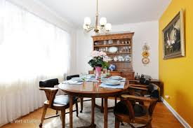 remarkable dining room monticello contemporary best inspiration