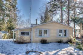 Cottages For Sale Muskoka by Sold Fabulous Little Cottage On Oudaze Lake In Huntsville
