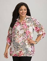 buying plus size blouses for the plus size ebay