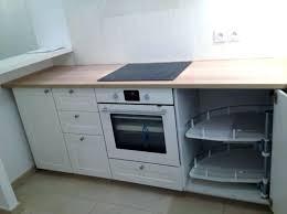 meuble cuisine d angle bas meuble de cuisine d angle element bas de cuisine pas cher meuble
