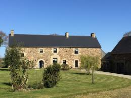 aquitaine luxury farm house for sale buy luxurious farm house luxury 16th century farmhouse retreat imagine waking up in