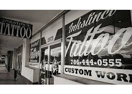 top 3 tattoo shops in miami gardens fl threebestrated review