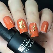 cat nail art types designs photos 2017 nailspiration com