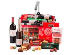 gift delivery 10 best christmas gift basket delivery sweden images on