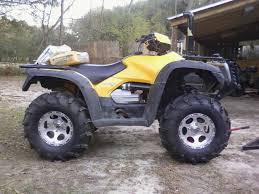 itp mud light tires mud lite xl vs highlifter outlaw radials honda atv forum