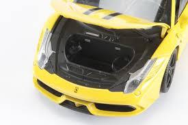 Ferrari 458 Blacked Out - out of the box online exclusive wheels elite ferrari 458