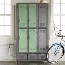 lockers vintage 1960 u0027s locker robert redford u0027s sundance catalog