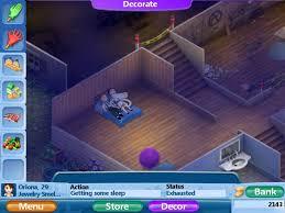house design virtual families 2 virtual house designer stunning images of virtual living room