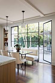 doors with glass windows best 25 large windows ideas on pinterest large living rooms