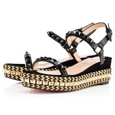 christian louboutin crystal heels sale christian louboutin