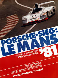porsche poster classic porsche le mans posters in hi res you u0027re welcome