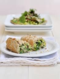 where to buy paleo wraps best 25 summer wraps ideas on chicken lettuce wraps