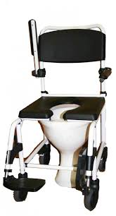 Hospital Furniture For Sale In South Africa Solutions Medical Home