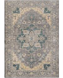 10 X12 Area Rug Amazing Deal On Serene Traditional Beige Camel Area Rug 8 U002710