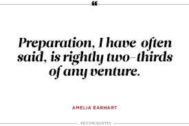10 amelia earhart quotes to propel you to greatness reader u0027s digest