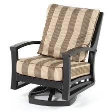 Swivel Rocker Patio Chairs Patio Patio Swivel Rocker Home Interior Design Swivel Rocker Patio