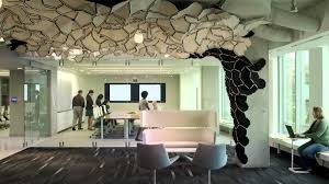 Home Office Design Youtube by Workplace Of The Future Smithgroupjjr Designers Lead By Example