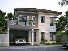 window design and house color scheme architecture pinterest