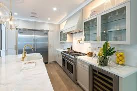 white glass panel kitchen cabinets cabinet doors for sale inserts