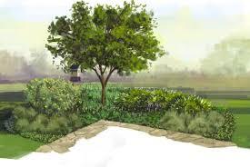 Sensory Garden Ideas Create A Sensory Garden For Florida Hgtv