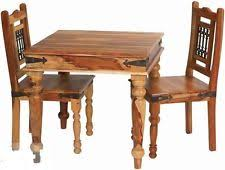 indian wood dining table rosewood kitchen dining tables with flat pack ebay