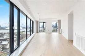 London Two Bedroom Flat 2 Bed Flats For Sale In London City Island Latest Apartments