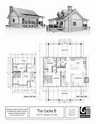 tiny cottages plans living room walkout basement cottage plans tiny cabin floor