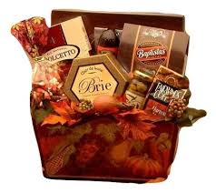 Cheese And Sausage Gift Baskets Fall Bounty Gift Basket Cheese Sausage And Snack Gifts Locate