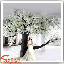 artificial cherry tree manufacturers songtao craft