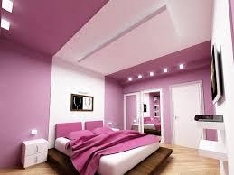 Wandfarbe Schlafzimmer Beispiele Uncategorized Ehrfürchtiges Schlafzimmer Lila Streichen Und
