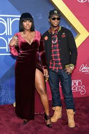 halloween horror nights pregnant policy report papoose cheated on remy ma u0026 got another woman pregnant