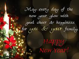 newyears cards happy new year cards picture you can always make them on your