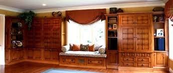 Formal Living Room Ideas by Colour Ideas For Formal Living Room Ideas Living Room Design