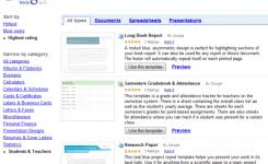feasibility study template for small business management szqfltv