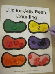 letter of the week craft j is for jellyfish for kindergarteners