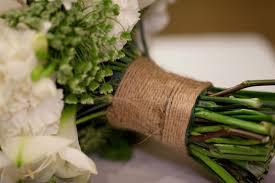 How To Make Wedding Bouquets Diy Wedding Bouquet How To Make Your Own Wedding Bouquet