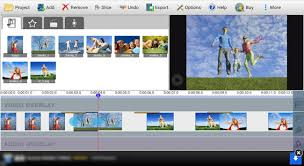 photo editing app for android free videopad editor free android apps on play