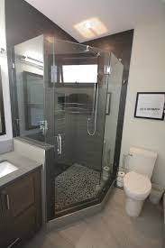 Bathroom Renovations Kelowna Bathroom Renovations Rafter4k Contracting Kelowna Bc