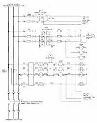 control transformer wiring diagrams simple electrical circuit