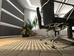 Office Chair Mat For Laminate Floor Commercial Carpet Cleaning Service In San Francisco