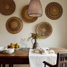 home interior decoration accessories 103 best africa inspired home interior decorating images on