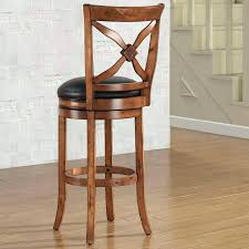 how tall is a bar table how tall is a bar how tall is a bar table winsome trading round pub