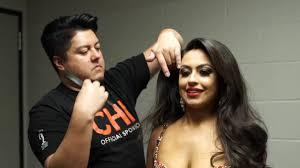 highlights for latina hair miss houston latina 2016 show highlights youtube