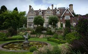 Harlaxton Manor Floor Plan Meg Nolan Travel And Content Design
